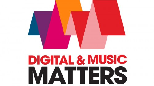 CASBAA is proud to support Digital Matters 2013