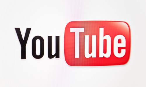 YouTube starts paid subscription service