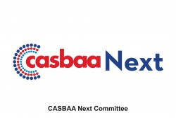 CASBAA web icon 2016 2_Page_6_Page_1_v2