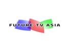 Future TV Asia_s