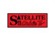 Satellite Cable TV_s