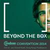 casbaa_convention2014_banner100x100_1399520695_3