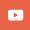 youtube_13