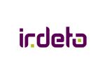 Irdeto_2