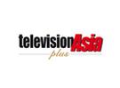 Television Asia Plus
