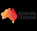 Logo_20150612