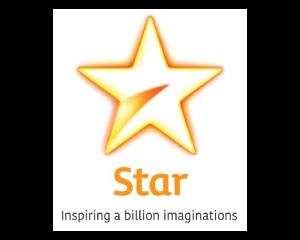 member-logo-starindia