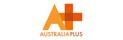AustraliaPlus123
