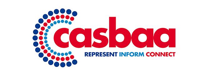 LogoTag_RGB