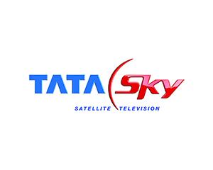 Tata Sky 300x240