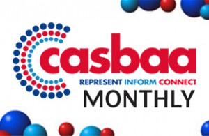 casbaamonthly-featuredimg
