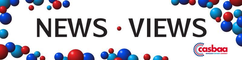 news_views_header