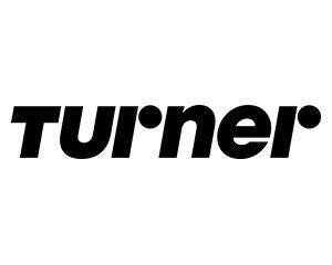 turner 300 x 240