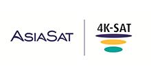 AsiaSat_1-01 220x110
