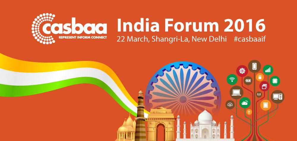 India Forum1000x475