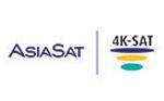 4K-SAT-AsiaSat_v3