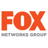 FOX-Networks-Group-Logo_Colour2