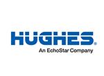 HUGHES-EchoStar_logo