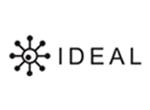 Ideal-Group_v3