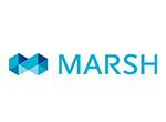 MARSH_v2