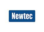 Newtec_logo_300dpi_920x416