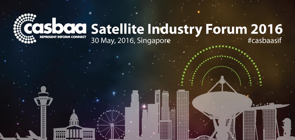 Satellite-Industry-Forum1000