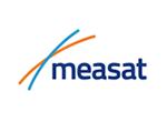 measat_1_v3