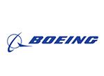 member-logo-boeing_v3