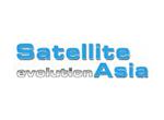 satelliteasia_logo