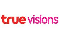 truevisions200_133