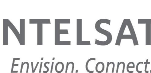 Intelsat-tag-color-med