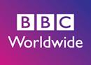 logo_BBC_worldwide