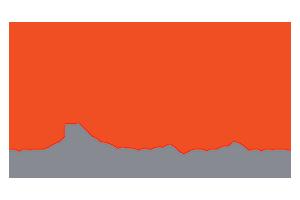FOX-Networks-Group-Logo_Colour_300x200