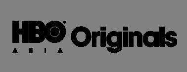 HBO Originals