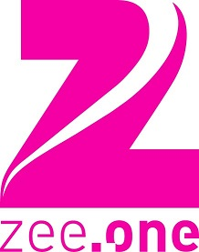 Zee.One logo