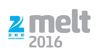 ZEE Melt 2016