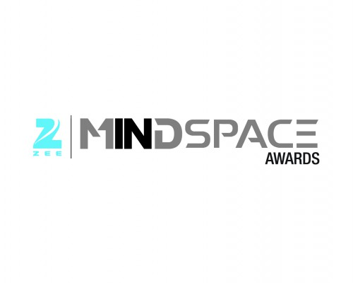 ZEE Mindspace Awards