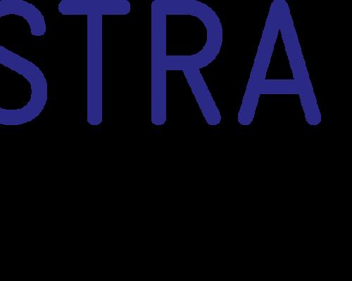 T-Telstra-R-Pos-Blue-CMYK