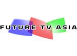 futureTVasia