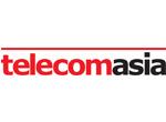 teleconasia150110