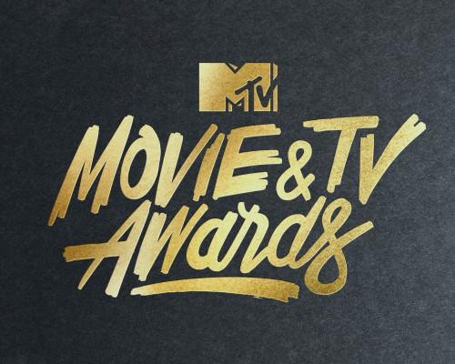 239100-2_MTV_MOVIE&TV_gold-b175c0-original-1489458027