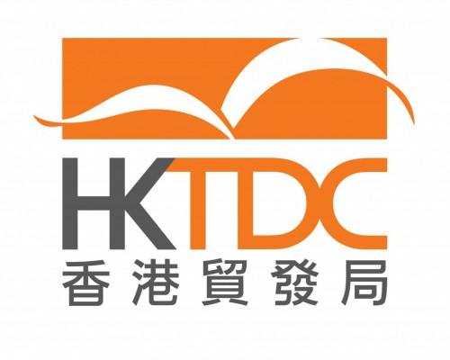 4_color_hktdc_logo_centred-1024x826